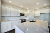 2864 16th (Lot 19) Street - Photo 8