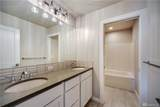 2864 16th (Lot 19) Street - Photo 9