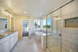 2864 16th (Lot 19) Street - Photo 11