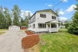 19519 95th Ave - Photo 1