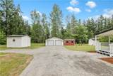 19519 95th Ave - Photo 3