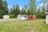 19519 95th Ave - Photo 31