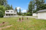 19519 95th Ave - Photo 33