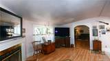 16920 130th St - Photo 4