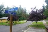 9999 Eddy Street - Photo 4