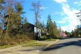 9999 Eddy Street - Photo 6