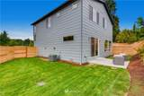 19212 75th Avenue - Photo 30