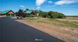 4190 Robbins Road - Photo 39