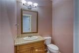 20821 Miller Bay Road - Photo 16