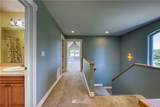 20821 Miller Bay Road - Photo 18