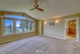 20821 Miller Bay Road - Photo 19