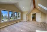 20821 Miller Bay Road - Photo 27