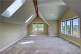 20821 Miller Bay Road - Photo 28
