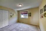 20821 Miller Bay Road - Photo 30