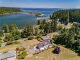 20821 Miller Bay Road - Photo 4