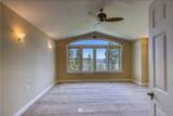 20821 Miller Bay Road - Photo 33