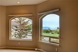 4814 Harbor View Place - Photo 20