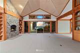 7923 Possession Road - Photo 12
