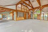 7923 Possession Road - Photo 15