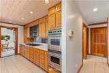 7923 Possession Road - Photo 22