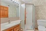 7923 Possession Road - Photo 25