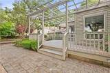 7923 Possession Road - Photo 37