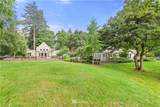 7923 Possession Road - Photo 40