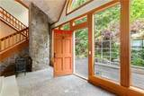 7923 Possession Road - Photo 9