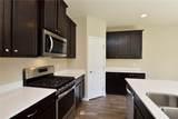 5825 84th Drive - Photo 2