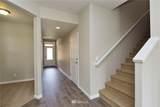 5825 84th Drive - Photo 3