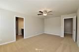 5825 84th Drive - Photo 10