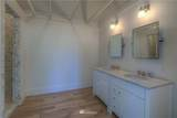 592 Victorian Valley Drive - Photo 38