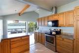 42 Orcas View Pvt Trail - Photo 15