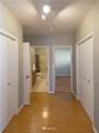 42 Orcas View Pvt Trail - Photo 19