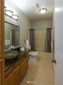 42 Orcas View Pvt Trail - Photo 20