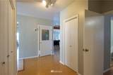 42 Orcas View Pvt Trail - Photo 28