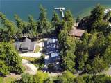 42 Orcas View Pvt Trail - Photo 37