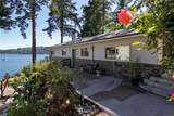 42 Orcas View Pvt Trail - Photo 38