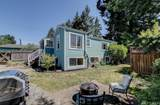 12025 5th Ave - Photo 32