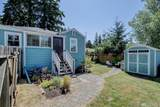 12025 5th Ave - Photo 34