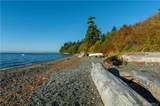 2536 Island View Lane - Photo 31