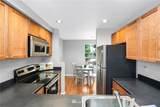 26209 116th Avenue - Photo 9