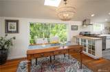 20505 Chautauqua Beach Rd - Photo 9