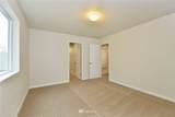 12024 318th Avenue - Photo 7