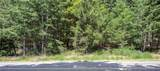 4057 Mud Bay Road - Photo 2