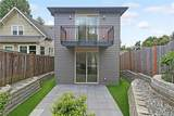 4034 21st Avenue - Photo 23