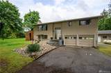 6348 Siper Rd - Photo 2