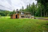 6348 Siper Rd - Photo 3