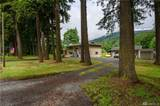 6348 Siper Rd - Photo 4