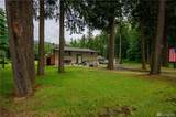 6348 Siper Rd - Photo 5